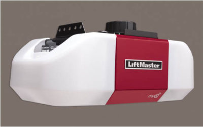 LiftMaster 8557 Elite Series®