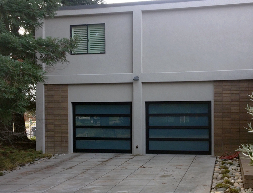 Northwest door tacoma wa garage door repair tacoma wa for Garage door repair tacoma