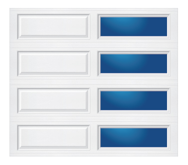 Therma Max Ranch Panel Modern Lite R RH-S