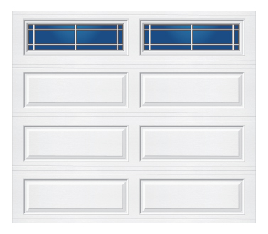 Therma Max Ranch Panel Prairie-S