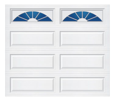 Therma Max Ranch Panel Sherwood-S