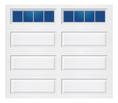 Therma Max Ranch Panel Stockbridge-S