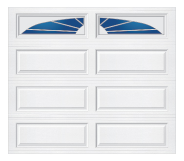 Therma Max Ranch Panel Williamsburg-S