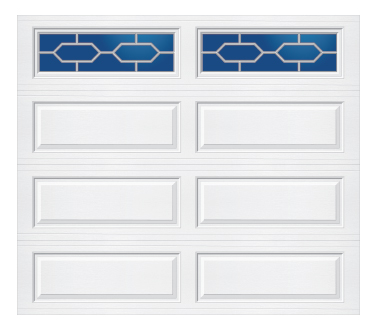Therma Tech Ranch Panel Diamond-S