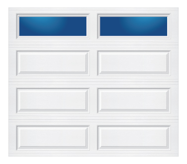 Therma Tech Ranch Panel Plain Lite-S