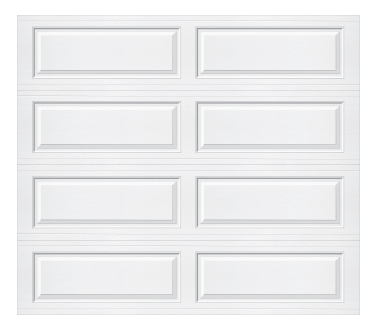 Tri-Tech Ranch Panel Plain-S