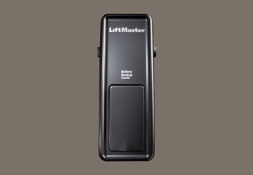 LiftMaster 8500 Elite Series®